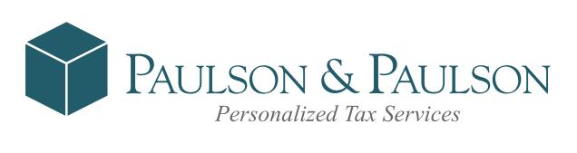 Paulson & Paulson
